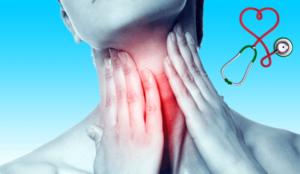 La salud de la Voz – Como Cuidar la Voz