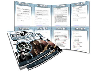curso de audioperceptiva - metodo aleman de canto