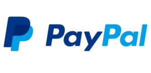 metodo aleman de canto con PayPal