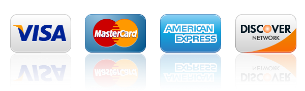 Tarjetas de credito clickbank