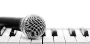 18 Motivos Porque un Cantante Debe Aprender a Tocar un Instrumento – Parte 1